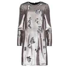 c2a8c14e Marks and Spencer Dresses for Women with Sequins | eBay