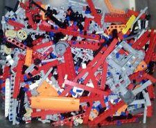 LEGO 9398 Technic Technik Konvolut