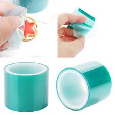 Handmade Pendant Tools UV Resin Seamless Paper Tapes Jewelry Making DIY Craft