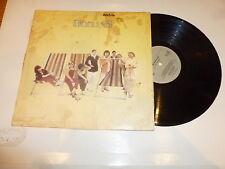 THE DOOLEYS - The Chosen Few - 1979 UK 11-track Vinyl LP