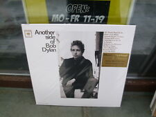 Bob Dylan - Another Side Of... -  LP 180g audiophile Vinyl // Mono Remastered