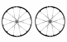 Size 650B Bicycle Wheels and Wheelsets