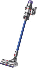 NEW Dyson 347782-01 V11 Absolute Extra Cordless Vacuum