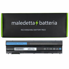 Batteria per dell Latitude E5530