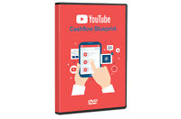 YouTube Cashflow Blueprint Money 2019 ebook-pdf book kindle FREE e-mail/Ship