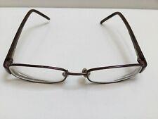 9065934040d1 Vintage Gucci square eyeglasses frames