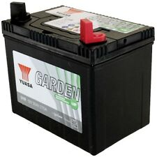 Batterie U1R 12V 30Ah für Gilson Honda Hull John Deere Husqvarna Kubota