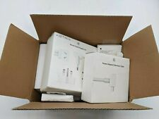 Lot of 11 Good Various Apple Accessories - AW1106