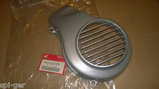 93-95 SH 50 Scoopy Scooter Honda New Genuine Engine Fan Cover P/No 19610-GJ3-600