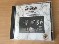Gilbert and Sullivan CD Mikado, Hamburg Radio Symphony Orchestra
