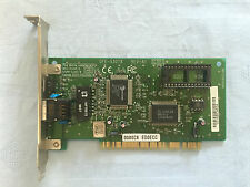Scheda di rete Ethernet PCI 10/100 D-LINK DFE-530TX - DL10030