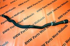 BMW 1 SERIES E81 E87 116i N45B16A HEATER PIPE HOSE 4133404