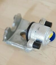 BRAKE CALIPER FRONT LEFT NSF AUDI A1, A2, A3 1996 on ALSO SEAT, SKODA + VW 75847