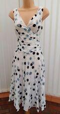 Monsoon Summer/Beach 50's, Rockabilly Dresses for Women