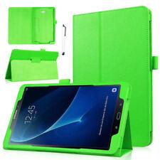 Bluetooth Keyboard+Folio Case Cover For Samsung Galaxy Tab E 7.0 /8.0 /9.6 inch