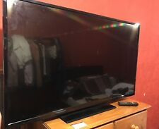 Full HD 1080p 49inch LED TV