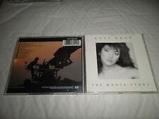 EMI Album Anthology Pop Music CDs
