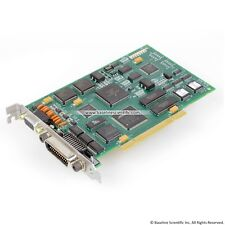 Waters busLAC/E Interface PCI Card Buslace Bus Lace with One Year Warranty