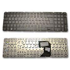 Tastatur für HP Pavilion G7-2000 G7-2100 G7-20xx G7-2040sl G7-2000sl ohne Rahmen