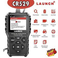 Car Fault Code Reader Scanner OBD2 EOBD Diagnostic Scan Tool fits Ford Explorer