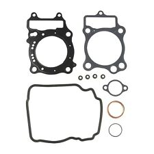 Honda CRF 150 Athena Top End Gasket Set Kit Motocross 2007-2018