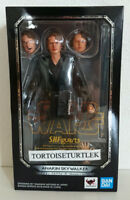 BANDAI S.H.Figuarts Star Wars Anakin Skywalker Revenge of the Sith Action Figure