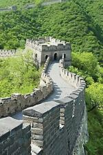Eastward 150: Great Wall Path Notebook : 150 Page Notebook Journal Diary by...