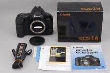 [Near Mint] Canon EOS 1V 35mm SLR Film Camera From Japan #65