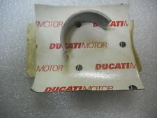 Ducati Monster 400 600 620 750 SS 400 600 750 Conrod Big End Spacer 066047236