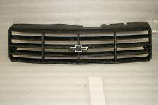 90-95 Chevrolet Corsica Grille OEM