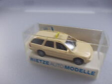 Rietze:Nr.30581 Ford Mondeo Taxi  (GK8)