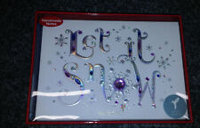 Papyrus Christmas boxed greeting cards----NEW!!!
