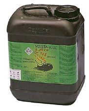 Masta Kill 5 Liter Insektenbekämpfung Insekten Schädlinge Fliegenschutz Fliege