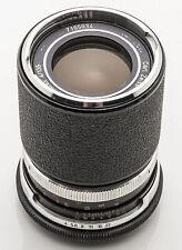 Carl Zeiss Super-Dynarex 4/135mm für Icarex 35 S BM