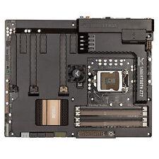 LGA 1155/Socket H2 Computer Motherboards