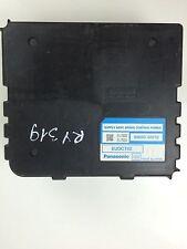 RY319 LEXUS CONTROL MODULE ECU BRAKE CONTROL POWER MODULE 89680-48010