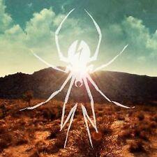 My Chemical Romance - Danger Days : The True Lives of the Fabulous Killjoys - LP