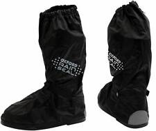 OXFORD Cubrebotas impermeable OB M