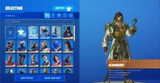 ✅ACCOUNT FULL ACCESS AND SAVE THE WORLD, ✅ [CONTEST ] (read the description)