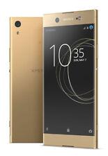 Sony Xperia XA1 Ultra G3223 - 32GB - Gold (Unlocked) Smartphone