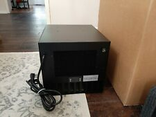 New never used CellarCool Cx2200 Wine Cellar Cooling Unit (up to 265 cubic feet)