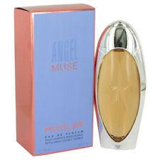 MUGLER Angel Muse Eau de Parfum 100 ML NEUF SOUS BLISTER