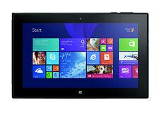 64GB Tablets mit Windows RT