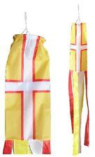 Dorset Flag Nylon 5' Windsock