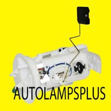 BMW Fuel Pump Assembly 320i 323Ci 325i 325Ci 325xi 328Ci 330i 330Ci  NEW