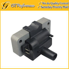 OEM Quality Ignition Coil for Pathfinder Frontier Quest Xterra/ QX4/ Villager V6
