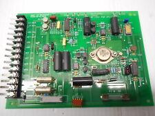 Perkin Elmer AC LVDT Power Supply N519-9354 For Thermomechnical Analyzer TMA-7