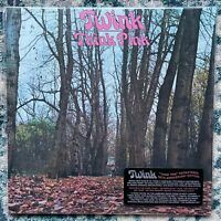 Twink - Think Pink 50th Anniversary Edition Vinyl Record LP Psych FREE SHIPPING!