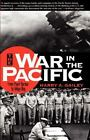 War in the Pacific : From Pearl Harbor to Tokyo Bay by Harry A. Gailey (1996,...