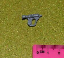 De colección Guerra de las galaxias armas réplica de reproducción Biker Scout Arma Pistola
